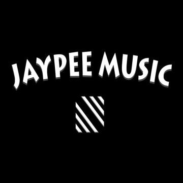 The Chainsmokers - Takeaway (JAYPEE Remix) Artwork