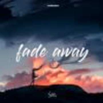 SAM - Fade Away (Instrumental) Artwork
