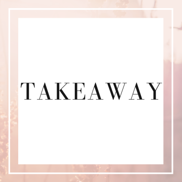 The Chainsmokers - Takeaway (AdrIlIv Remix) Artwork
