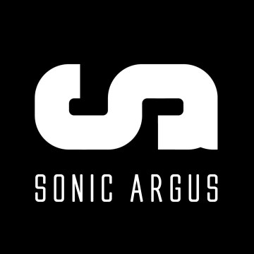 The Chainsmokers - Takeaway (Sonic Argus 2 Remix) Artwork