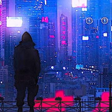 The Chainsmokers - Takeaway (DRAXXXs BAWMB Remix) Artwork
