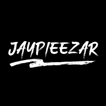 The Chainsmokers - Takeaway (Jaypieezar Remix) Artwork