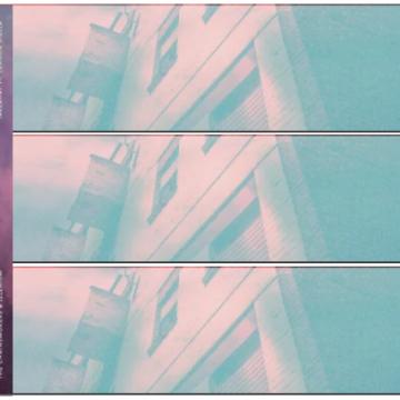 The Chainsmokers - Takeaway (Evan Lach Remix) Artwork