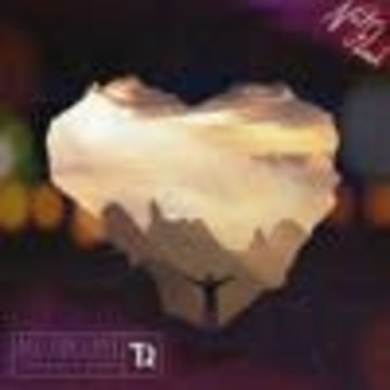 notsoloud - Tungevaag & Raaban - All For Love (notsoloud Remix) Artwork