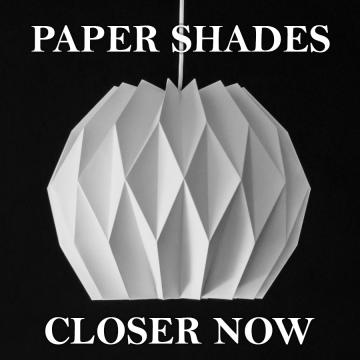 Paper Shades (Evertin & Erik H) - Take Me Home Artwork