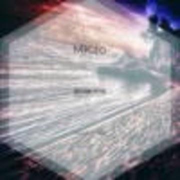 MK40 - Welcome To The Madness Land (Original Mix) Artwork
