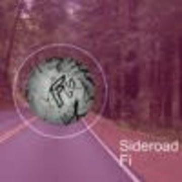 Fi - Sideroad Artwork