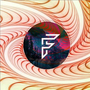 fluorescence - Remember to Forget (ft. mckala cass) Artwork