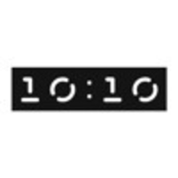 sean lloyd / 10:10 - Horizon-10:10&Xykon Artwork