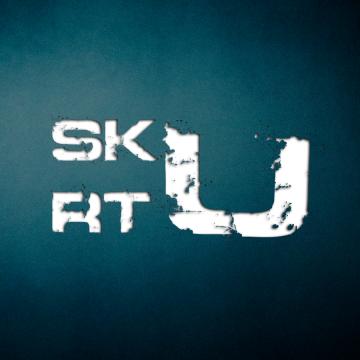 SKURTU - Select Artwork