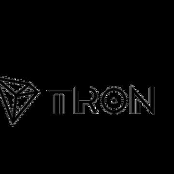 Kris TK (Crypto Jackers) - Game of Tron - TRX | Game of Thrones Artwork