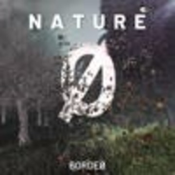 BORDEØ - Nature (Original Mix) Artwork