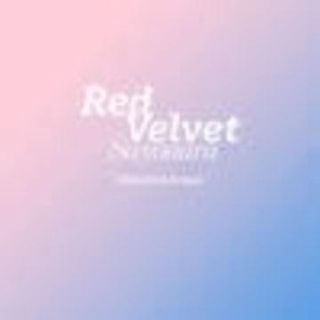 SHILADA - Red Velvet (레드벨벳) - Sayonara (SHILADA Remix) Artwork