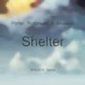SHILADA - Porter Robinson & Madeon - Shelter (SHILADA Remix) Artwork