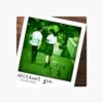 SHILADA - 高爾宣 OSN - Without You (SHILADA Remix) Artwork