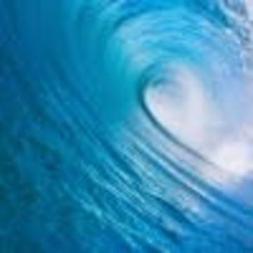 f.u.k.Beats - fukBeats - Chillout wave Artwork