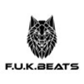 f.u.k.Beats - FukBeats - Lean Artwork