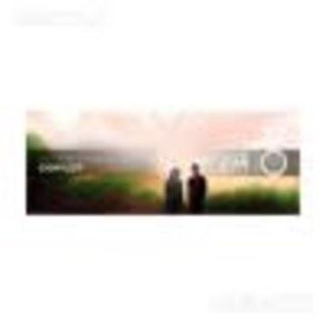 Chyli - Copilot - Tali Rush, Sayana, & Made [Eonity Released] (Chyli Remix) Artwork