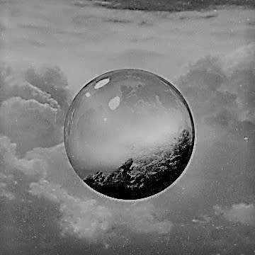 KINGDØMS - Senses (Jeffrey Ruan Remix) Artwork