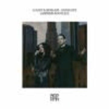 ADPRMN - G-Eazy & Kehlani - Good Life (ADPRMN Bootleg) Artwork