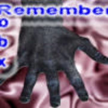 Rob-x - Robx-Remember Artwork