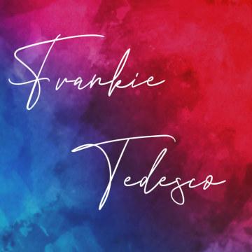 KINGDØMS - Senses (Frankie Tedesco Remix) Artwork