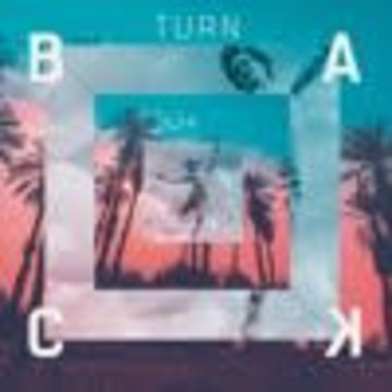 Tiago Faisao - Tiago Faisao - Turn Back (Original Mix) [FREE DOWNLOAD] Artwork