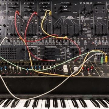 Jay Mardis - The Machine (Dark Techno Mix) Artwork
