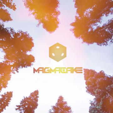 Winona Oak - He Don't Love Me (magmacake Remix) Artwork