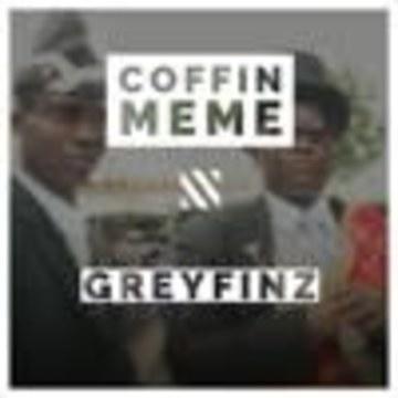 GreyFinz - Stephan F - Astronomia 2K19 (Remix Version) Artwork