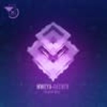 DEENTR - Mweya - Deentr (Remastered) Artwork