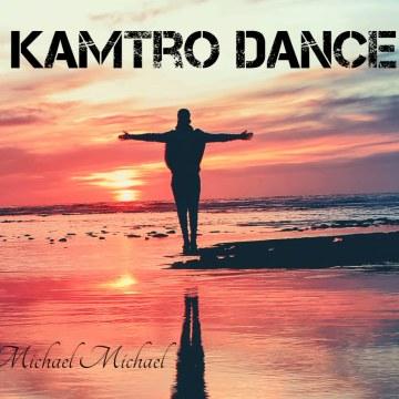 Michael Michael - Kamtro Dance Artwork