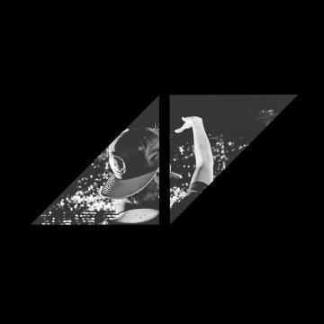 Felix Cartal - Mine (Ruswell Remix) Artwork