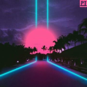 Felix Cartal - Mine (aurelious Remix) Artwork