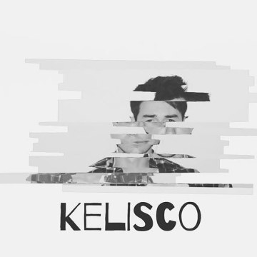 Kelisco - Showrunner Artwork