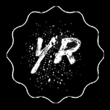 Felix Cartal - Mine (Y.R. DJ Remix) Artwork