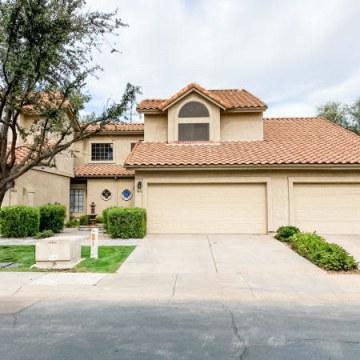 Homes-phoenix-az - Homes for sale in Scottsdale AZ Artwork