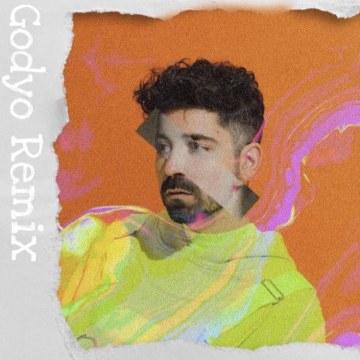 Felix Cartal - Mine (Godyo Remix) Artwork