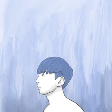 민복기 - us Artwork