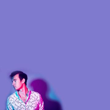 Ezra Jordan - In Case (feat. Willa) (Dachaio Remix) Artwork