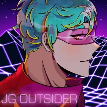 Guster - When You Go Quiet (Javigolo Remix) Artwork