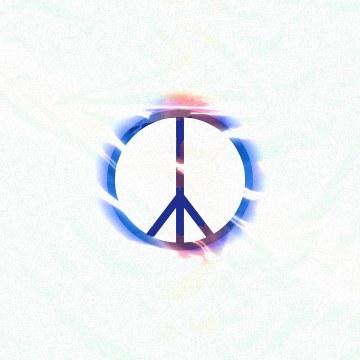 DSPLY Music - Over - (DSPLY Flip) Artwork