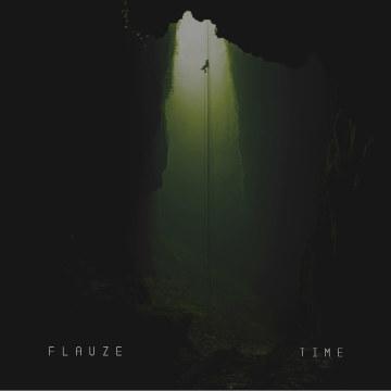 Flauze - Time Artwork