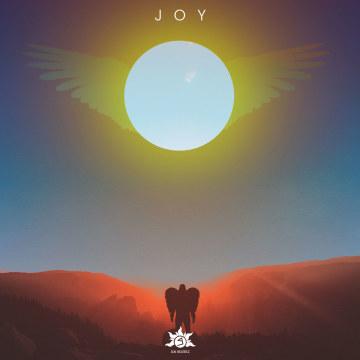 Sun Beaterz - Sun Beaterz - Joy Artwork
