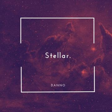 DANNO - Stellar Artwork