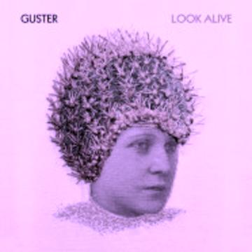 Guster - When You Go Quiet (Fewie Remix) Artwork