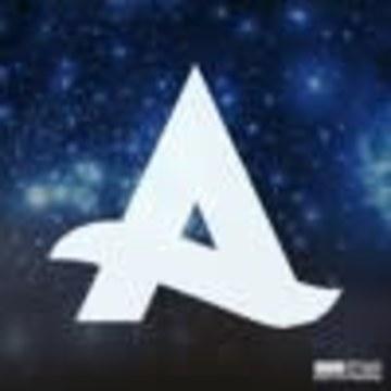 Kris - Afrojack - All Night (feat. Ally Broke) (Kris Remix) Artwork