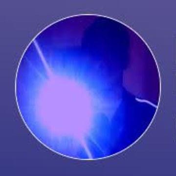 ARIA - Reckless (dittrix Remix) Artwork