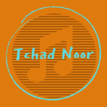 ARIA - Reckless (Tchad Noor Remix) Artwork