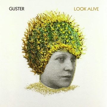 Guster - When You Go Quiet (DJ GoodThings Remix) Artwork